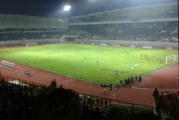 Timnas Indonesia U-16 Taklukan Timnas Singapore U-16 Dengan Skor 4-0