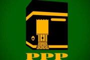 "Terkait Pendaftaran Balon, DPC PPP Purwakarta Masih ""Gamang"""