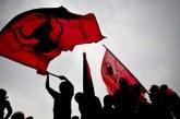 Terkait Pilkada Purwakarta, PAC PDIP Plered Tunggu Perintah DPC